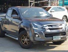 ขายรถ ISUZU D-Max ที่ กรุงเทพมหานคร