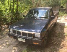ขายรถ ISUZU KB ปี 84-90 ที่ ระยอง