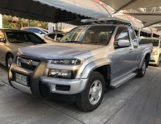 Chevrolet Colorado 2.5 Extended Cab LT ปี 2006