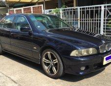 BMW 523i ปี2000