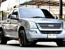 2005 Isuzu D-MAX 02-05 pickup