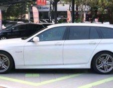 ขายรถ BMW M5 ที่ อุบลราชธานี