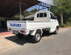 ขายรถ SUZUKI Carry ที่ เชียงใหม่