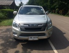 ISUZU CAB 4 ราคาถูก