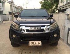 ขายรถ ISUZU CAB 4 ที่ ปทุมธานี