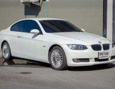 BMW 320d Sport 2009