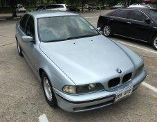 BMW SERIES5 523 iA EXECUTIVE โฉม E39 2001