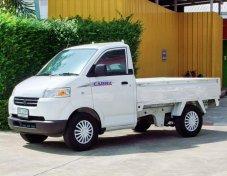 ปี2011 Suzuki Carry