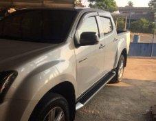 ขายรถ ISUZU HI-LANDER ที่ ราชบุรี