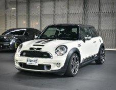 ขายรถ MINI Cooper S 2012 ราคาดี