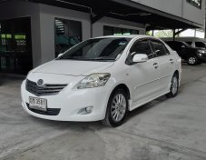 TOYOTA VIOS 1.5G / AT / ปี 2011