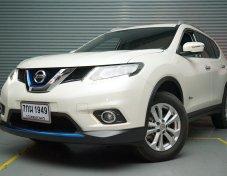 Nissan X-Trail 2.0 V ปี 2018