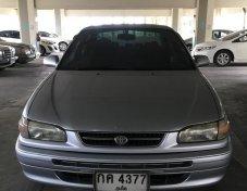 1997 Toyota COROLLA SEG sedan