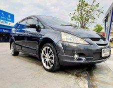 2010 Mitsubishi Space Wagon GT mpv