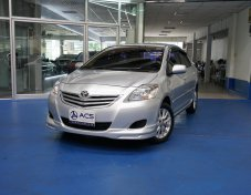 Toyota Vios 2011