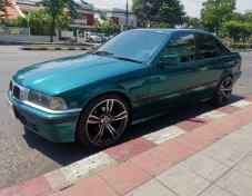 1994 BMW SERIES 3 sedan