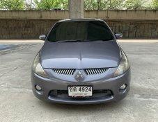 Mitsubishi Space Wagon 2.4GLS ปี 2007