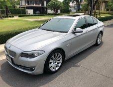 BMW Series5  2013