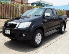 2014 Toyota Hilux Vigo Champ pickup