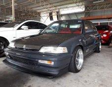 Honda CIVIC 1.5 VTEC sedan  m/t 1991