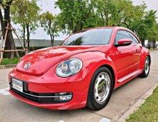Volk Beetle 1.2 Coupe 2012