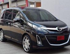 Mazda Biante 2.0 (ปี 2011) MPV AT
