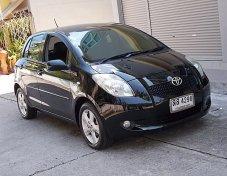 Toyota Yaris 1.5 G ปี06