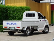 Suzuki Carry ปี2011