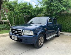 2003 Ford RANGER HD pickup
