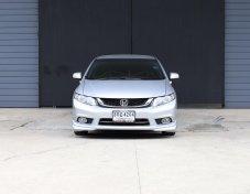 Honda CIVIC 1.8 EL NAVI 2014 3กฏ4204