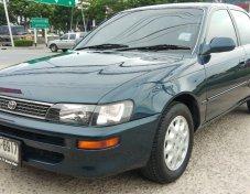 ขาย Toyota Corolla 1.6GXi ปี1994