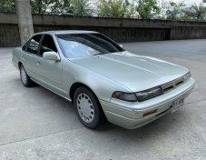 1992 NISSAN CEFIRO A31 2.0 รถสวยพร้อมใช้
