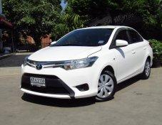 2015 Toyota VIOS J
