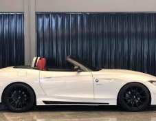 BMW Z4 E89 2.3 sdrive 2009