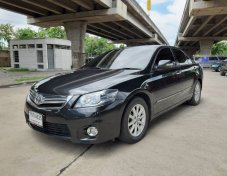 TOYOTA CAMRY 2.4 HY ปี 2010