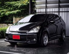 2004 Toyota WISH Q Limited suv