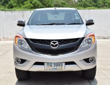 Mazda BT-50 PRO 3.2 (ปี 2012) DOUBLE CAB R Pickup AT