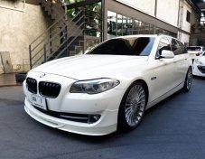 BMW 520D F11 Alpina 2012