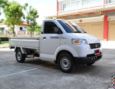 Suzuki Carry 1.6 (ปี 2016) Truck MT