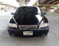 VOLVO S80 2.3 ปี2003