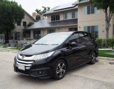 Honda Odyssey El 2014