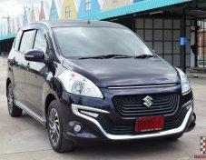 Suzuki Ertiga 1.4 (ปี 2016) Dreza Wagon AT