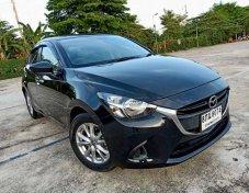 2016 Mazda 2 SKYACTIVE Sport 1.3 High hatchback