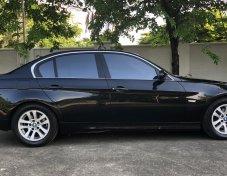 BMW Series 3 320i SE โฉม E90 2005