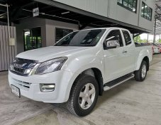 ISUZU HI LANDER 2.5Z  CAB / AT / ปี 2015