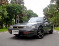 Honda Accord ตาเพชร ปี 1993