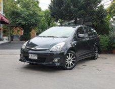 2008 Toyota Wish 2.0 (ปี 03-10) Q Wagon AT