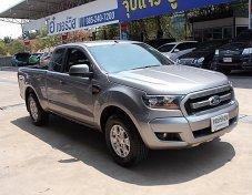 ปี16 Ford Ranger OpenCab 2.2 XLT