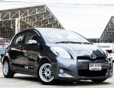 {เซลล์เมฆ} Toyota YARIS 1.5E A/T 2009