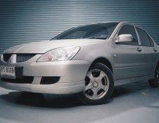 Mitsubishi Lancer 1.6 GLXi ปี 2005